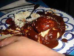 cuisine mol馗ulaire nantes cuisine mol馗ulaire 钁e 28 images poulet mole au chocolat