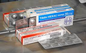 pharmaceutical drug wikipedia
