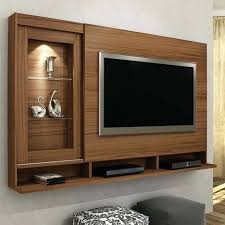 Living Room Tv Unit Furniture Modern Tv Wall Units Cabinet Modern Tv Cabinet Wall Units