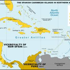 Vermont do you need a passport to travel to puerto rico images Caribbean destinations that do not require a passport usa today png