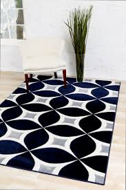 Affordable Modern Rugs 49 Best Rugs Images On Pinterest Rug Size Carpets And Rug Features