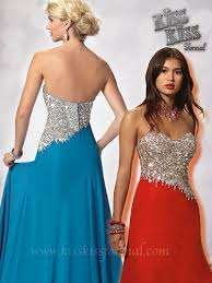 92 Best H A L by The 92 Best Images About Prom Homecoming Mary U0027s Collection On