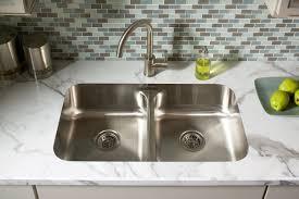 Kitchen Sink Countertop Kitchen Sink Bathroom Vanities Jg Custom Cabinetry Jg Custom