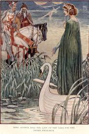best 20 walter crane ideas on pinterest art nouveau wallpaper