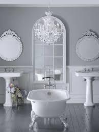 badezimmer im landhausstil badezimmer len die entwickelt mit gute