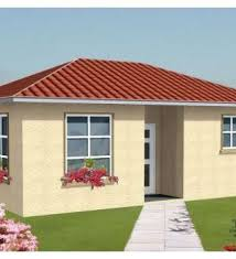 one bedroom home plans gallery marvelous 1 bedroom house plans best 20 one bedroom house