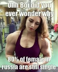 Female Bodybuilder Meme - the best bodybuilder memes memedroid