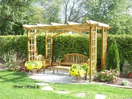 outdoor pergola designs nz kits home depot pictures of backyard