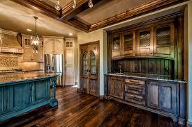 butler u0027s pantries u2014 cabinet concepts by design