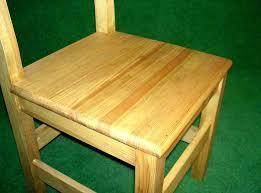 chaises de cuisine en pin chaise en pin massif chaise pin massif chaise en pin massif chaises