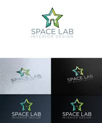 Looking For An Interior Designer by 120 Modern Professional Architecture Logo Designs For Space Lab