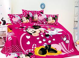 minnie mouse bedroom set living room minnie mouse bedroom set full size internetunblock