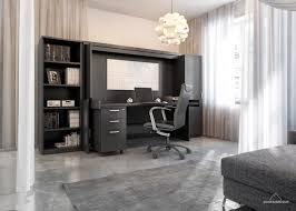 module bureau bureaux lits tablo g module zone sismique design