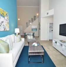 1 Bedroom Apartments In Chula Vista 2 Bedroom Apartments Chula Vista Myminimalist Co