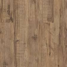 best vinyl plank flooring lowes floor decoration ideas