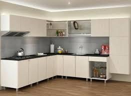Design Of Modular Kitchen Cabinets Kitchen Cabinets Modular Kitchen Modular Kitchen Cabinets Modern