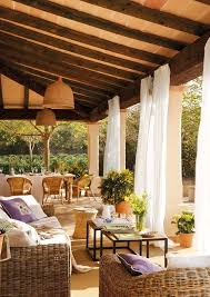 Design For Wicker Lamp Shades Ideas Cool Wicker Lamp Shades Design Plus Purple Accent Pillows Feat