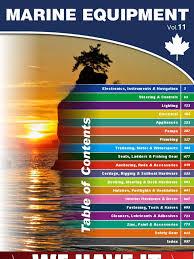 paynes online catalogue vol 11 navigation loudspeaker