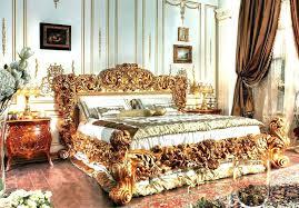 good bedroom furniture brands high quality bedroom furniture camerawhore me