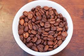 house blend coffee hawaii