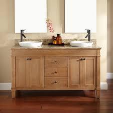 bathroom cabinets double sink bathroom high gloss bathroom