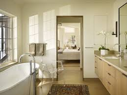 Bathroom Faucets Seattle by Contemporary Bathroom Cabinets With Master Bath Metal Towel Bars