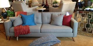 new quality furniture styles for spring are available at furniture