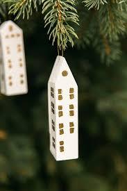 house ornaments uk exterior cheap brashmagazine info