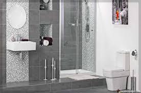moderne badezimmer fliesen grau ideen schönes moderne badezimmer fliesen grau uncategorized
