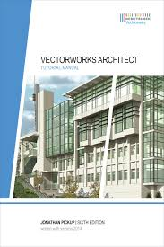 boost your vectorworks architect skills with new jonathan pickup
