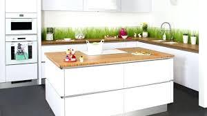 cuisine sur mesure surface cuisine sur mesure surface interieur design opleiding