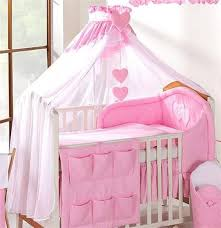 Cot Bed Canopy Amazing Cot Bed Canopy Coronet Ba Canopy Mosquito Net 480cm Free