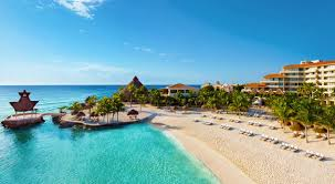 best black friday travel deals all inclusive 2017 all inclusive vacations america u0027s 1 tour operator apple vacations