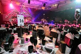 entertainment ideas for company christmas party best kitchen designs