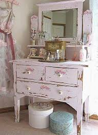 357 best shabby chic images on pinterest at home decoration and