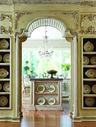 open or closed kitchen an ongoing debate loversiq habersham custom kitchen cabinetry home beautiful kitchens and baths magazine feature page 44 home decorators