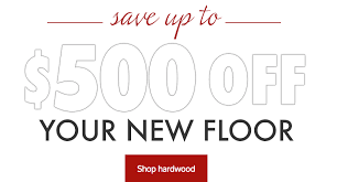 Hagerstown Rug Outlet Home Just Carpets U0026 Flooring Outlet Howell Nj