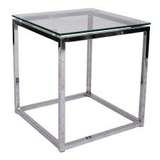 small glass top tables dining ikea table with wood base set 24029