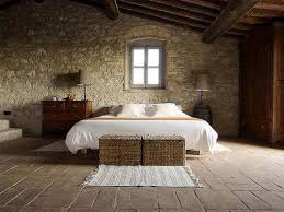 luxury tuscan bedding italian style home decorating and tips