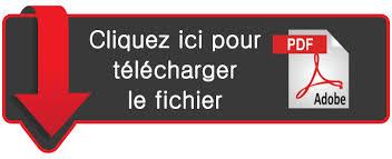 catalogue fourniture de bureau pdf mobilier de bureau à soissons et château thierry