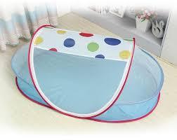 folding baby crib portable baby bed crib handbag simple baby