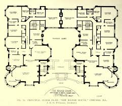 baby nursery manor house plans manor house plans uk ralston manor
