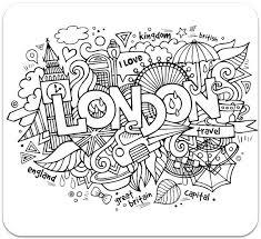 10170 best typography images on pinterest macbook