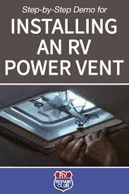 best 25 rv roof repair ideas on pinterest rubber trailer