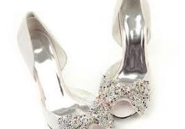 wedding shoes low heel silver impressive low heel silver wedding shoes prom interior also low