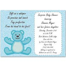 baby shower invites for boy orionjurinform