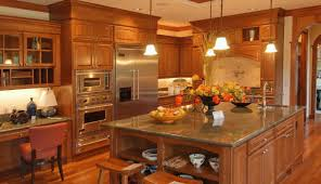 riveting michigan kitchen cabinets tags birch kitchen cabinets