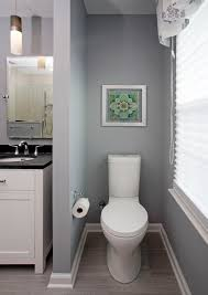 Spa Bathroom Design Spa Bathrooms Designs U0026 Remodeling Htrenovations