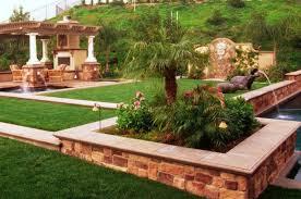 Big Backyard Savannah Playhouse by Pictures Big Backyard Design Ideas Free Home Designs Photos