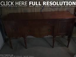 Antique Dining Room Table And Chairs Chair Antique Dining Room Tables And Furniture White Table Chairs